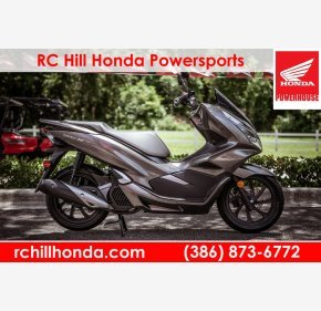 2019 Honda PCX150 for sale 200878259