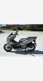 2019 Honda PCX150 for sale 200881193