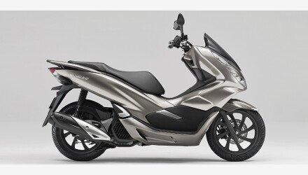 2019 Honda PCX150 for sale 200908172
