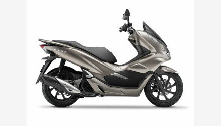2019 Honda PCX150 for sale 200931088