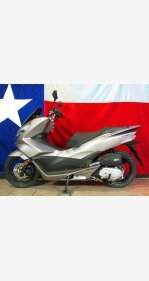 2019 Honda PCX150 for sale 200935808