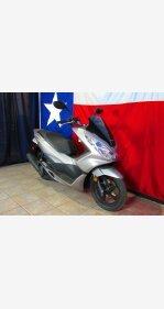 2019 Honda PCX150 for sale 200935809