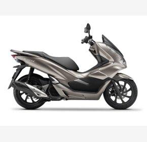 2019 Honda PCX150 for sale 200936650
