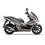 2019 Honda PCX150 for sale 201145507
