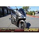 2019 Honda PCX150 for sale 201180983