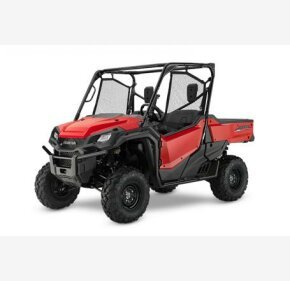 2019 Honda Pioneer 1000 for sale 200665835