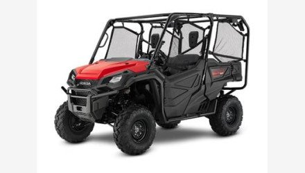 2019 Honda Pioneer 1000 for sale 200718920