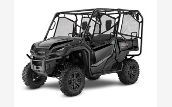 2019 Honda Pioneer 1000 for sale 200739963