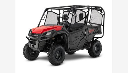 2019 Honda Pioneer 1000 for sale 200937100