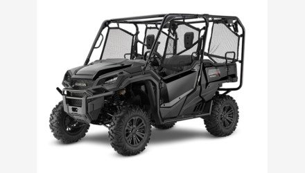 2019 Honda Pioneer 1000 for sale 200937112