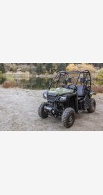 2019 Honda Pioneer 500 for sale 200643960
