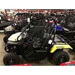 2019 Honda Pioneer 500 for sale 200653687