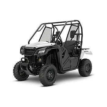 2019 Honda Pioneer 500 for sale 200673755