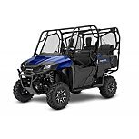 2019 Honda Pioneer 700 for sale 200621652