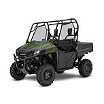 2019 Honda Pioneer 700 for sale 200693246