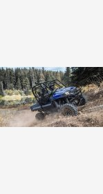 2019 Honda Pioneer 700 for sale 200700982