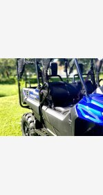 2019 Honda Pioneer 700 for sale 200818948