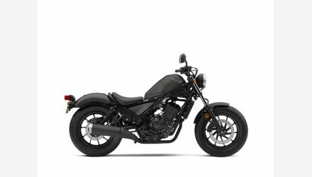 2019 Honda Rebel 300 for sale 200938604