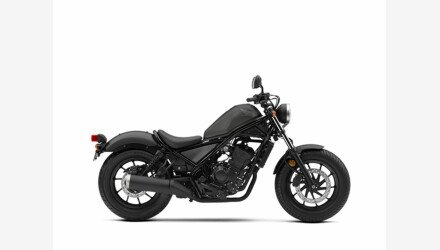 2019 Honda Rebel 300 for sale 200975092