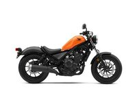 2019 Honda Rebel 500 for sale 200777730