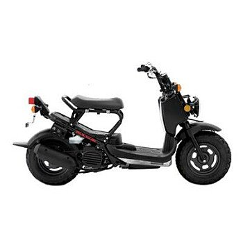2019 Honda Ruckus for sale 200712477