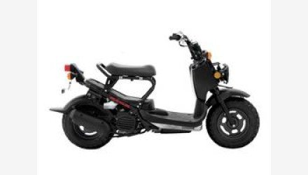 2019 Honda Ruckus for sale 200689006