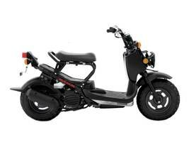 Honda Ruckus Motorcycles For Sale Motorcycles On Autotrader