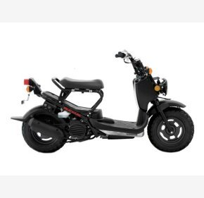 2019 Honda Ruckus for sale 200718867