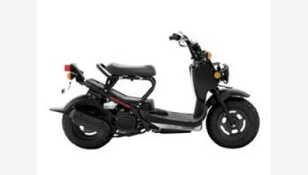 2019 Honda Ruckus for sale 200745591