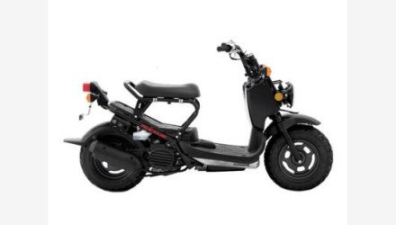 2019 Honda Ruckus for sale 200745592