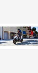 2019 Honda Ruckus for sale 200755968