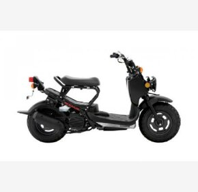 2019 Honda Ruckus for sale 200782254