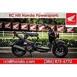 2019 Honda Ruckus for sale 200791916