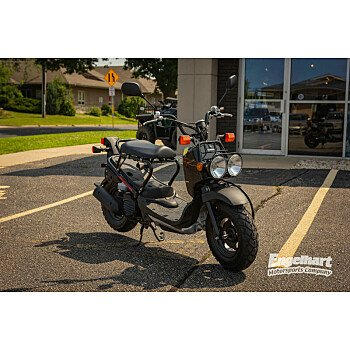 2019 Honda Ruckus for sale 200795647