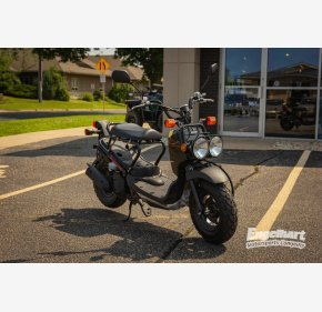2019 Honda Ruckus for sale 200795648