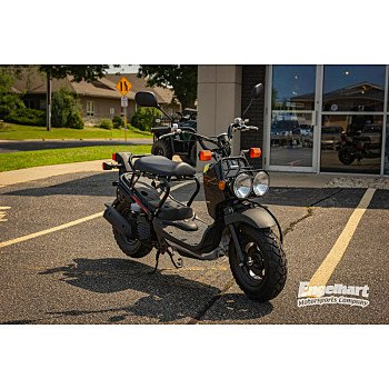 2019 Honda Ruckus for sale 200795648