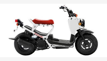 2019 Honda Ruckus for sale 200831736