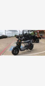 2019 Honda Ruckus for sale 200832004