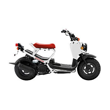 2019 Honda Ruckus for sale 200832852