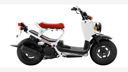 2019 Honda Ruckus for sale 200835882