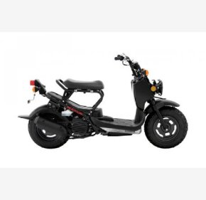 2019 Honda Ruckus for sale 200843028