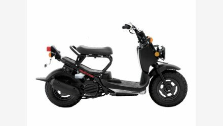 2019 Honda Ruckus for sale 200899322