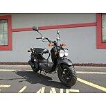 2019 Honda Ruckus for sale 200954672