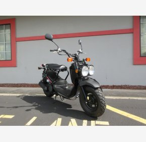 2019 Honda Ruckus for sale 200954672