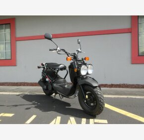 2019 Honda Ruckus for sale 200954675