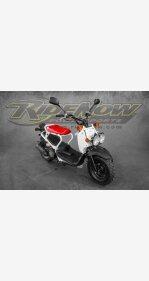 2019 Honda Ruckus for sale 201063584