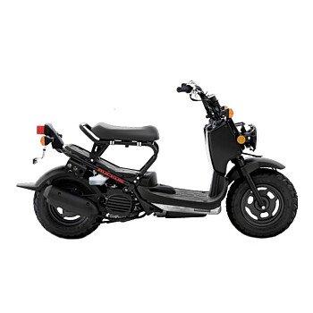 2019 Honda Ruckus for sale 201183467
