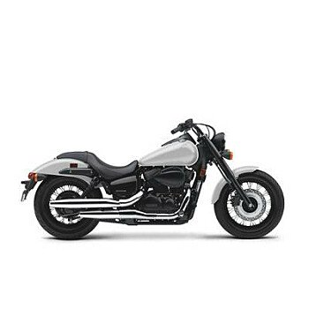 2019 Honda Shadow for sale 200673692