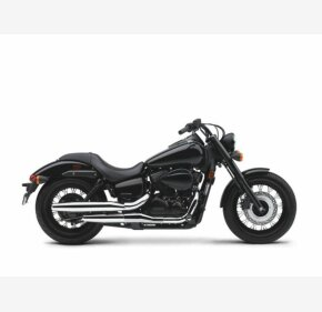 2019 Honda Shadow for sale 200664667