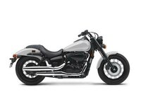 2019 Honda Shadow for sale 200665008